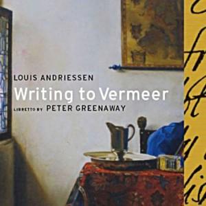 andriessen_vermeer