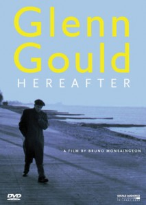 gould_hereafter1