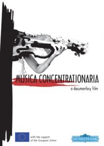 concentrationaria
