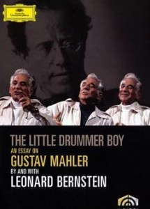 mahler_drummer