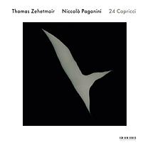 zehetmair_capricci