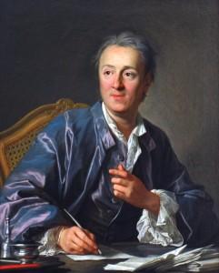 Diderot_fragonard